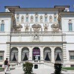 Экскурсии в Италии – Галерея Боргезе