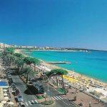Курорты Франции — Канны