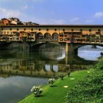 Экскурсии в Италии — Пешеходная экскурсия по Флоренции