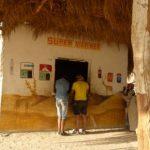 Достопримечательности и экскурсии в Хургаде