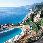 Курорты Италии — о. Сицилия