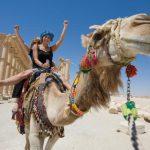 Боятся ли российские курорты открытия Египта?