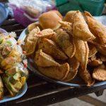 Большое кулинарное путешествие Culinar-Info