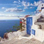Увлекательные туры в Грецию