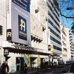 Достопримечательности Франции – Музей почты (Париж)