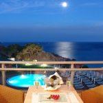 Комфортный отдых в гостинице у моря