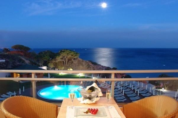 отдых в гостинице у моря