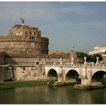 Экскурсии в Италии – Ангелы и Демоны