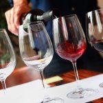 Экскурсии во Франции — Музей вина с дегустацией вина и сыра