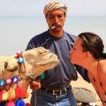 Способы обмана туристов в Египте