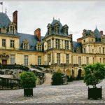 Экскурсии во Франции – Замки королей и их возлюбленных