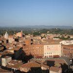 Экскурсии в Италии — Сиена