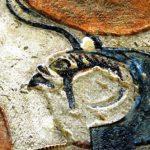 Египетский бог Хор