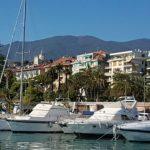 Экскурсии в Италии — Лигурия «Ривьера Цветов»