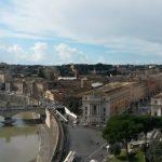 Экскурсии в Италии — Обзорная экскурсия по Риму