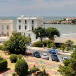 Курорты Франции – Руайя