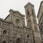 Достопримечательности Флоренции (Италия)