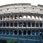 Экскурсии в Италии — Императорский Рим