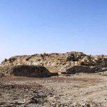 Достопримечательности Египта – пирамида Джедефры