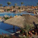 Обзор курорта Эль Кусейр