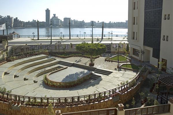 Думьят (Египет)