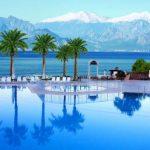 Куда поехать отдыхать в Турцию — десять самых популярных курортов