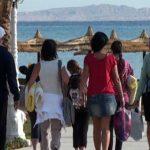 Опасности и проблемы на отдыхе в Египте