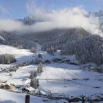 Курорты Италии – Сельва ди валь Гардена