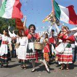 Культура и традиции Италии