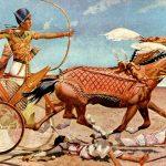 Биография Тутмоса III