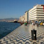 Достопримечательности Турции — Измир (город)