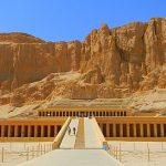 Экскурсия по Египту из Хургады в Луксор и обратно