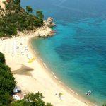 Курорты Мраморного моря Турции