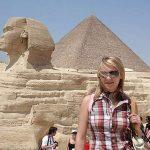 Самые популярные экскурсии в Египте