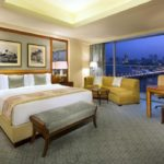Как снять номер в гостинице в Каире пошаговое руководство