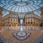 Экскурсии в Италии — Классический Милан
