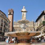 Экскурсии в Италии — Пешеходная экскурсия по Вероне
