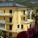 Курорты Италии – Пьетра Лигуре